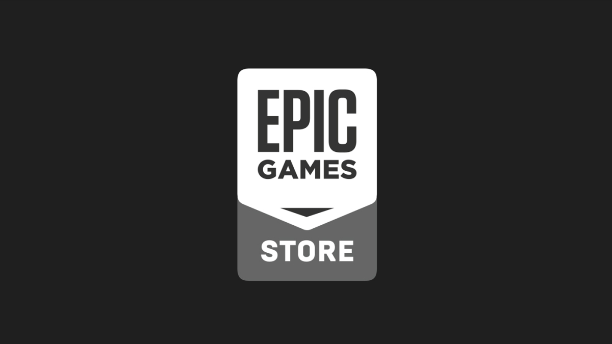 Epic Games Launching Store to Rival Steam – GameZap: A Zap Of Today's Gaming News